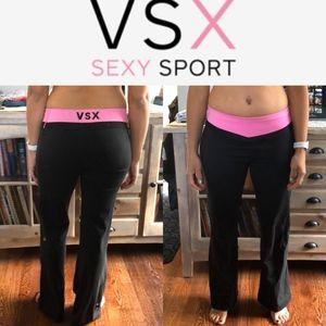 VSX Yoga Pants